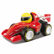 BB JUNIOR automobilis Ferrari Drifters, 16-81503 16-81503