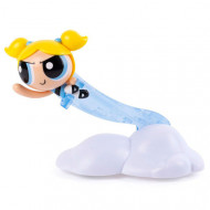 POWER PUFF GIRLS transporto priemonė Ride the Ray Doll, 6033744 6033744