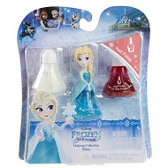 FROZEN rinkinys kosmetikos Frozen Little Kingdom, 95296 95296