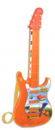 BONTEMPI roko gitara Super Wings, 205469 205469
