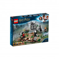 75965 LEGO® Harry Potter™ The Rise of Voldemort 75965