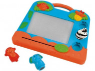 ELC Ma Scribbler Jungle, 146017 146017