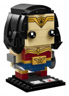 41599 LEGO® BrickHeadz Wonder Woman™ 41599