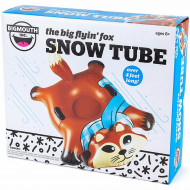 SNOW TUBE sniego padanga Flying Fox, BMST0009 BMST0009