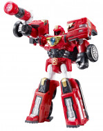 TOBOT transformeris Rescue Tobot R, 301016 301016