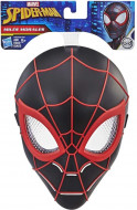 SPIDERMAN herojaus kaukė Hero Mask asort., E3366EU4 E3366EU4