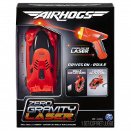 AIR HOGS automodelis valdomas Zero Gravity Laser, 6054126/6055246 6054126/6055246
