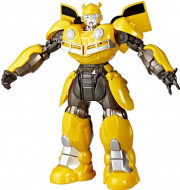 TRANSFORMERS MV6 HERO DJ, E0850EU4 E0850EU4