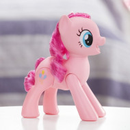 MY LITTLE PONY Oh My Giggles Pinkie Pie, E5106EU4 E5106EU4