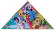 MARKWINS MY LITTLE PONY advento kalendorius, 9807910 9807910