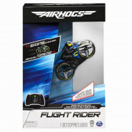 AIR HOGS G-force motociklas valdomas Flight Rider, 6046196 6046196