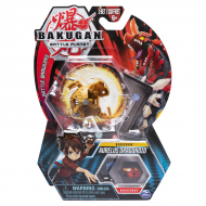 BAKUGAN rinkinys Basic Ball Pack, asort., 6045148 6045148