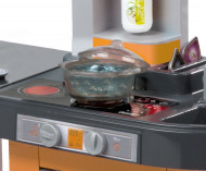 SMOBY Tefal virtuvė Bubble kitchen XL, 7600311026 7600311026