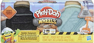 PLAY DOH Wheels rinkinys, E4508 E4508
