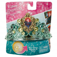 DISNEY PRINCESS karūna Heart Strong, 99097/52929 99097/52929