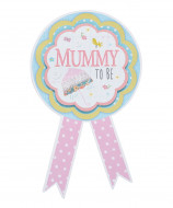 MOTHERCARE dekoracija Baby Shower KB104 236948