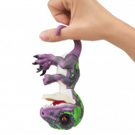 FINGERLINGS dinozauras Razor, 3784 3784