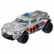 HOT WHEELS automodelis Galaxy, DWD72 DWD72