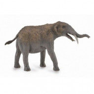 COLLECTA dramblys Gomphotherium Deluxe 1:20, 88828 88828