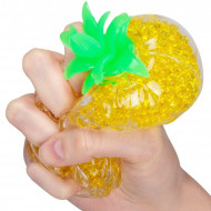 Squeezy Pineapple, NV374 NV374