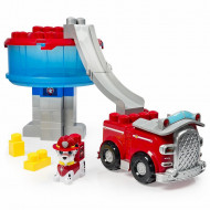 PAW PATROL rinkinys Tower Playset,  6026147 6026147