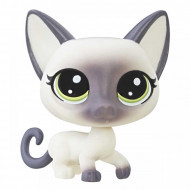 LITTLEST PET SHOP gyvūnėlis, B9388EU4 B9388EU4