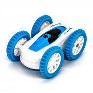 QUURIO automobilis Mini Cool RC, asort., S8981/S8982 S8981/S8982