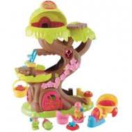 ELC Forest Fairy Treehouse, 127418 127418